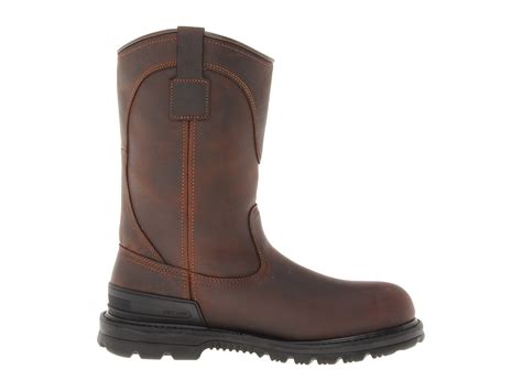 carhart boots carhartt wellington unlined boot zappos free