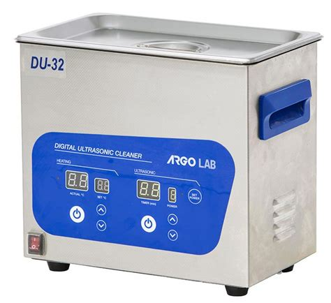bagno ultrasuoni bagno ultrasuoni digitale mod du 32 1 pz bagni a