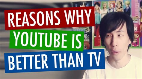 Top 3 Reasons Why Skirts Are Better Than by Top 10 Reasons Why Is Better Than Tv
