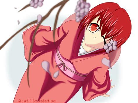 anime image anime kimono msyugioh123 photo 33224763 fanpop
