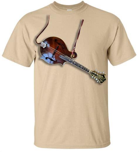 Csiro Wearable Instrument Shirt by 21 T Shirt Designs Ideas Models Design Trends