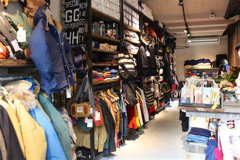 tokyo shop shopping tokyo journey a continuous lean