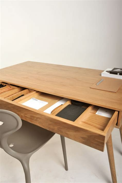 cool wooden desks captivating 25 cool wooden desks decorating design of