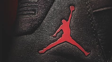 jordan wallpaper hd iphone 6 plus sneakerhdwallpapers com your favorite sneakers in hd and