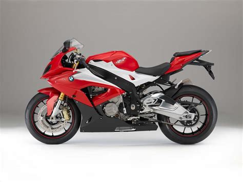 2015 bmw s1000r news autos post