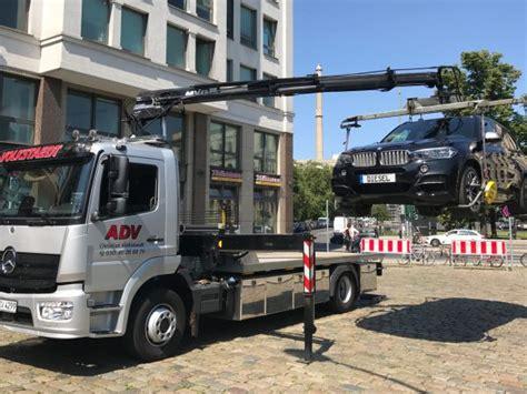 Auto Abgeschleppt Berlin by Abschleppdienst Berlin Abschleppen Und Pannenhilfe Berlin