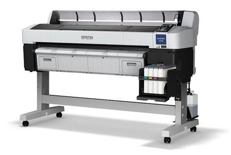 Toner Mulia digital printing system epson surecolor f6270 ds system mulia mandiri