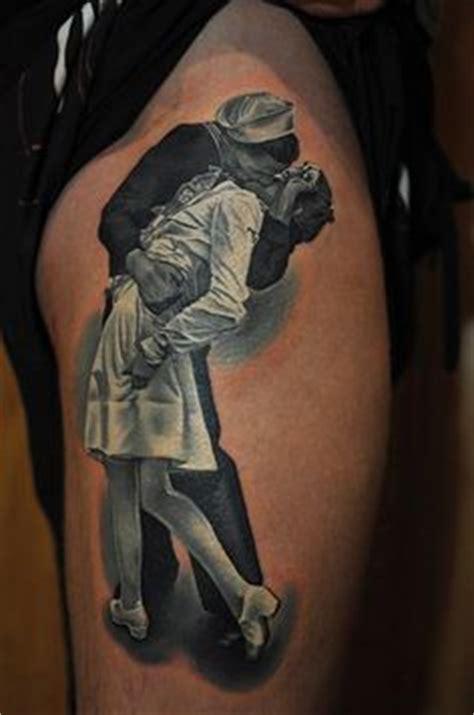 tattoo dragon katowice 1000 images about levgen knysh tattoo artist on