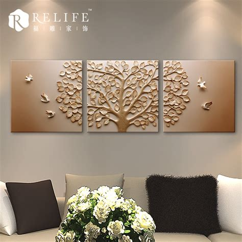 3d vintage home decor philippines home decor wall papers