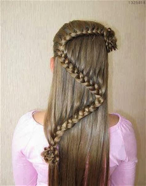 imagenes de niñas locas imagenes de peinado para ni 241 a de 2015 buscar con google
