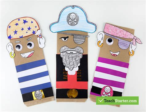How To Make Pirate Paper - pirate writing paper pirate paper printable ticket paper