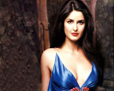 Film India Terbaru Katrina Kaif | film star picture indian katrina kaif gallery