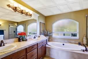 Diy Beadboard Backsplash - bathroom ceiling ideas from armstrong