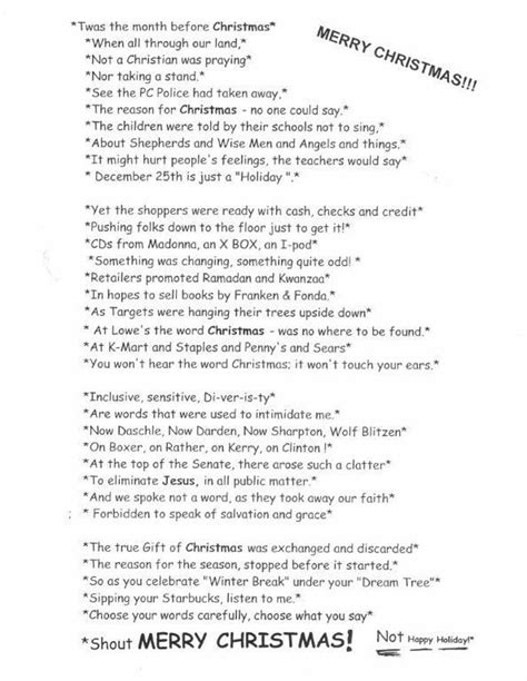 christmas poemstories images  pinterest merry christmas love christmas ideas