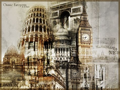 classic european wallpaper น ยาย bg ภาพพ นหล งสวยๆ bg gt ตอนท 74 wallpaper