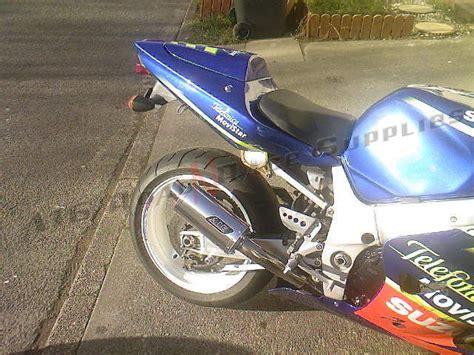 Suzuki Gsxr 600 K2 Gsxr 600 750 K1 5 Suzuki Gsxr 600 K2 A16 Stubby