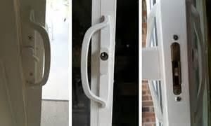 Guardian Patio Door Replacement Parts Replacement Sliding Glass Door Handlelock Swisco