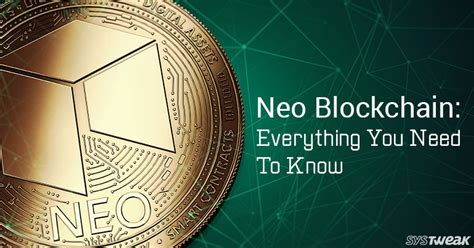 blockchain everything you need to about the technology cryptocurrency and bitcoin cryptocurrencies volume 2 books neo blockchain everything you need to