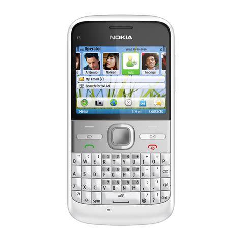 New Themes By Nokia E5 | e5 00 specs latest news nokia the verge