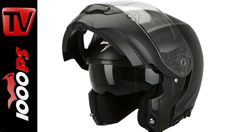 Motorradhelm Test Scorpion by Video Scorpion Exo 3000 Air Klapphelm 2015 Farben Preis