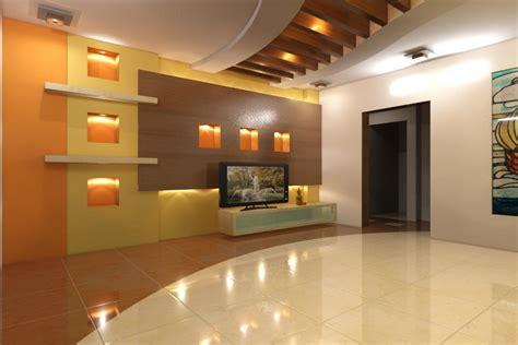 Interior Design For Living Room Kerala Style   2017   2018