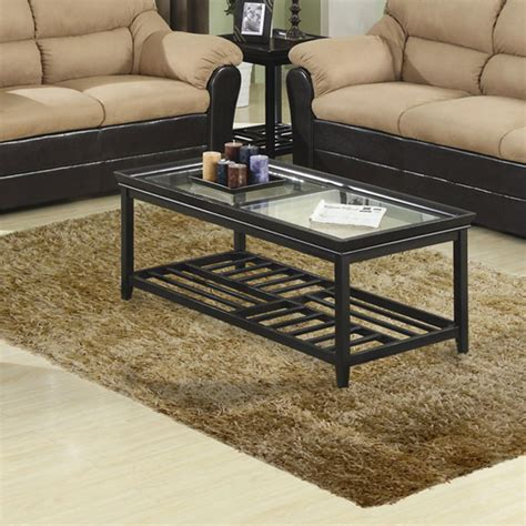 venta de tapetes decorativos  alfombras  sala baratas