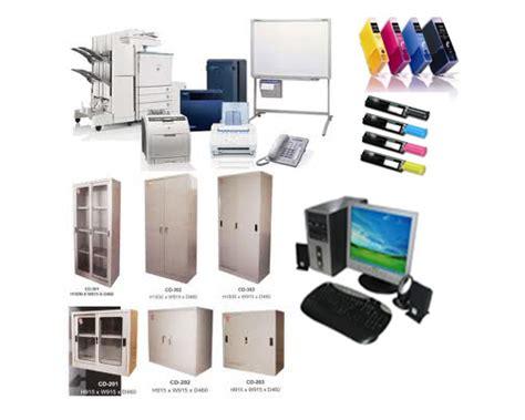 peralatan mesin kantor dan alat tulis kantor murah jakarta permintaan peralatan dan perlengkapan kantor ujiansma com