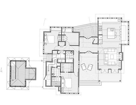 layout of a building crossword clue 10 best construction plan images on pinterest design
