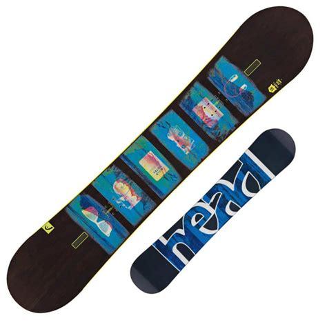 migliori tavole da snowboard tavole da snowboard prezzi e vendita skiprice it