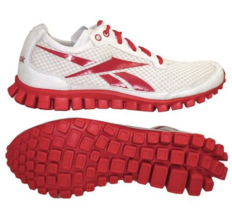 reebok barefoot running shoes reebok realflex barefoot minimalist shoe review