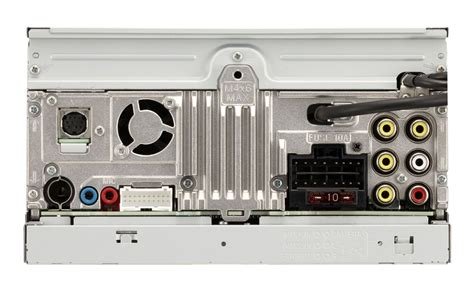 sony xav 60 wiring diagram get free image about wiring