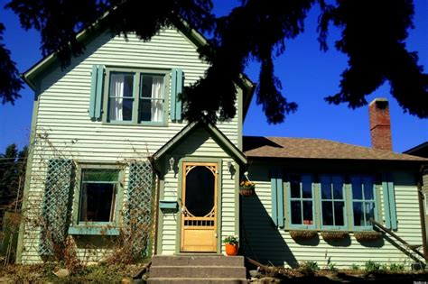 cheapest home prices alberta house prices the cheapest houses for sale photos