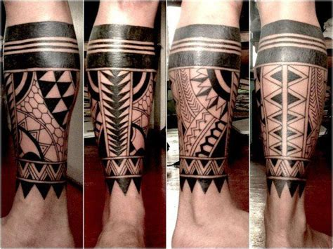 henna tattoo cena 17 best ideas about tribal tattoos on