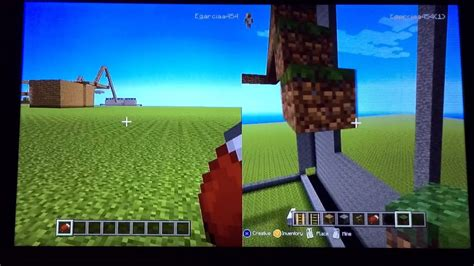 minecraft theme park xbox 360 amusement park speed build part 1 minecraft xbox 360 youtube