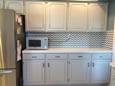 milk paint for kitchen cabinets laura chaplin szilier says quot i love your products general