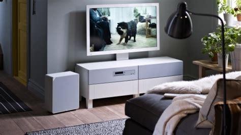 Ikea Muebles Television #6: Muebles-tv-8.jpg