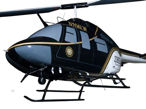 Stanislaus County Index Search Bell 206l Stanislaus County Sheriff Model Helicopters 194