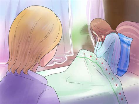 per consolare un lutto 3 modi per consolare un amico dopo un lutto wikihow