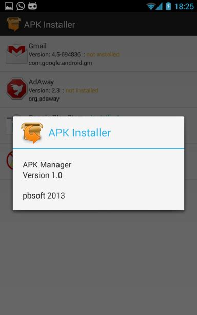 apk installer apk installer apk for android aptoide