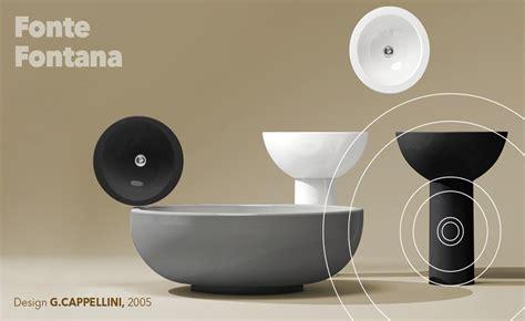 fare l in vasca da bagno la vasca da bagno con doccia integrata arredare con stile