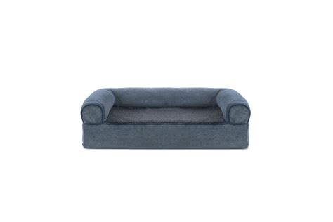 orthopedic sofa orthopedic sofa bed convertible sofa with orthopedic net