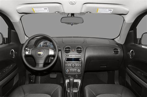 service manual how make cars 2010 chevrolet hhr interior lighting chevy hhr interior bing images