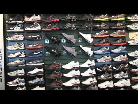 Hibbett Sports Gift Card Balance - hibbets shoes 28 images houston county galleria hibbett sports keen newport