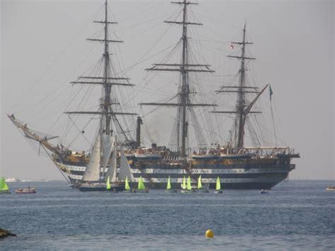 le plus beau voilier du monde 2266 grands voiliers du monde