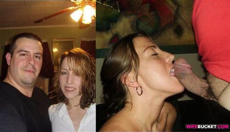 Real Before After Amateur Sex Pics Wifebucket Offical Milf Blog
