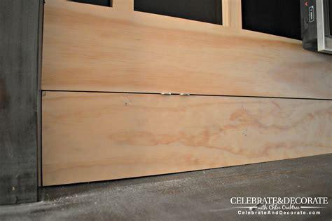 Terrasse 9 Axa by Shiplap Wall Boards 28 Images Best 25 Shiplap Siding