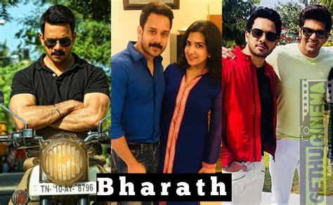 actor bharath latest news actor bharath 2018 latest hd gallery gethu cinema