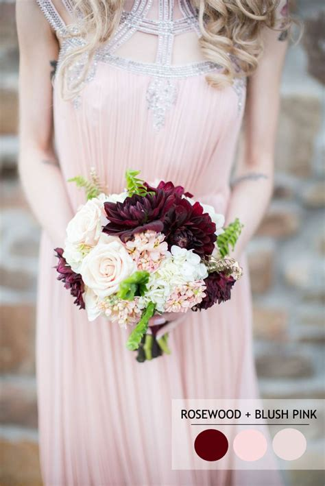 wedding color palettes 18 fall wedding color palettes fall color combinations