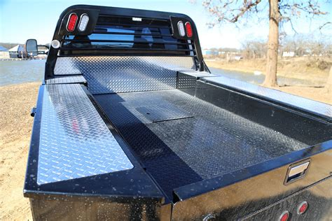 truck bed beds tmx truck bed flatbeds for sale cm truck beds