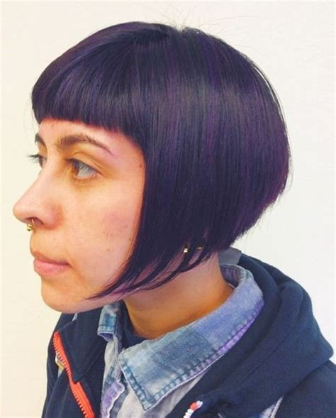 how to create rounded look to back of bob hair cut search results for how to create rounded look to back of